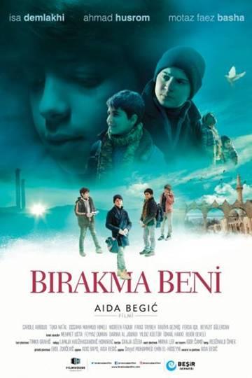 BIRAKMA BENİ (Genel İzleyici)