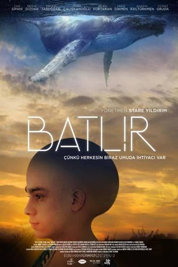 BATLIR (Genel İzleyici)