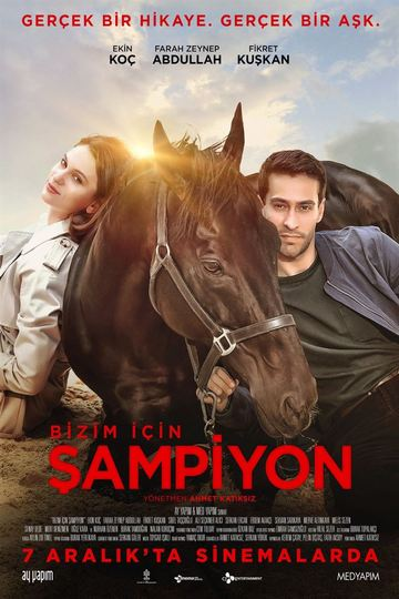 ŞAMPİYON (7+)